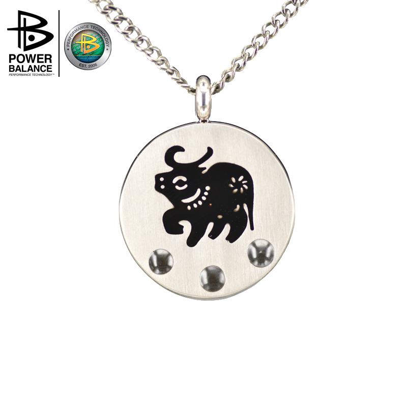 Buy power balance tyrants can anion 9998 pure titanium pendant buy power balance tyrants can anion 9998 pure titanium pendant necklace crude power balance in cheap price on alibaba mozeypictures Image collections