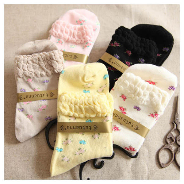 Pregnant women socks relent socks spring and summer thin section breathable absorbent socks month pregnant women socks socks