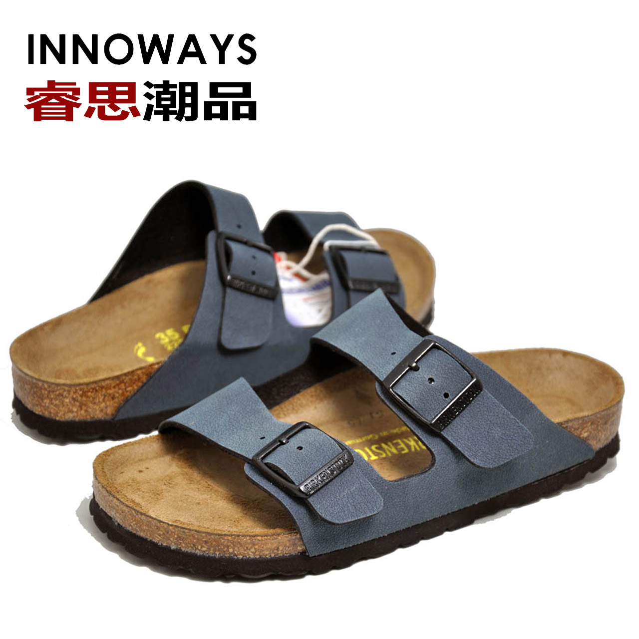 Products in germany birkenstock innoways two with [soft] ona ariz selling models