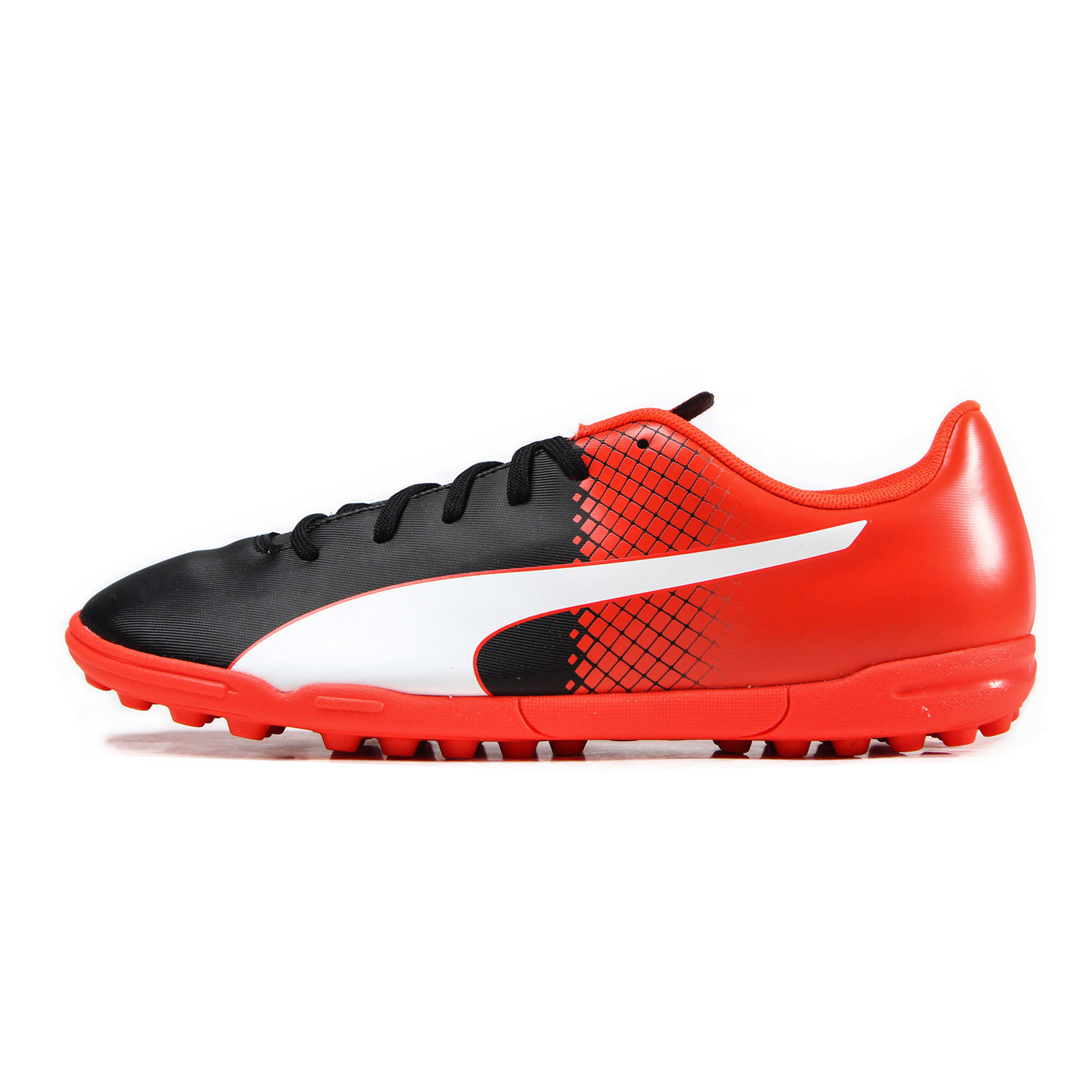 185f8f6ba Buy Puma puma shoes broken nails mens soccer shoes soccer shoes for  children of men and women genuine foot training shoes sneakers men in Cheap  Price on ...