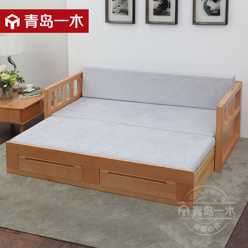 China Modern Sofa Bed China Modern Sofa Bed Shopping Guide At