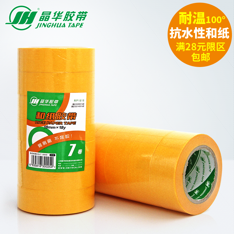China Decoration Tape Pen China Decoration Tape Pen Shopping Guide
