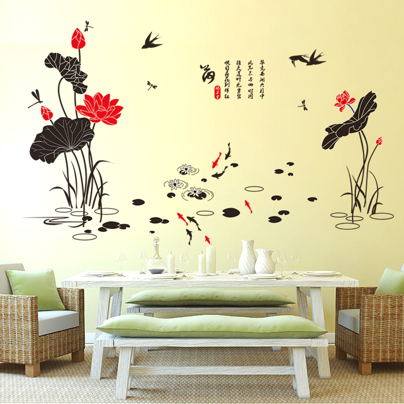 China Chinese Wall Painting, China Chinese Wall Painting Shopping ...