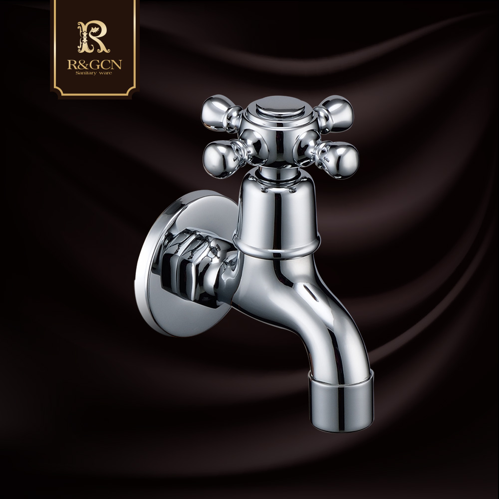 China Garden Water Tap, China Garden Water Tap Shopping Guide at ...