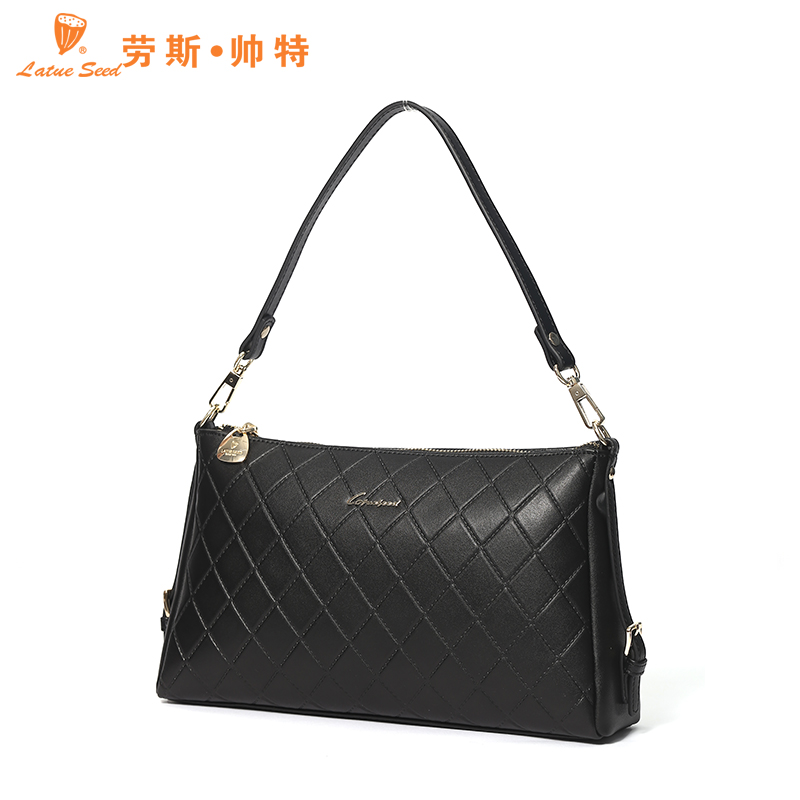Rolls exact authentic 2015 new handbag ladies leather shoulder bag summer fashion ladies bags
