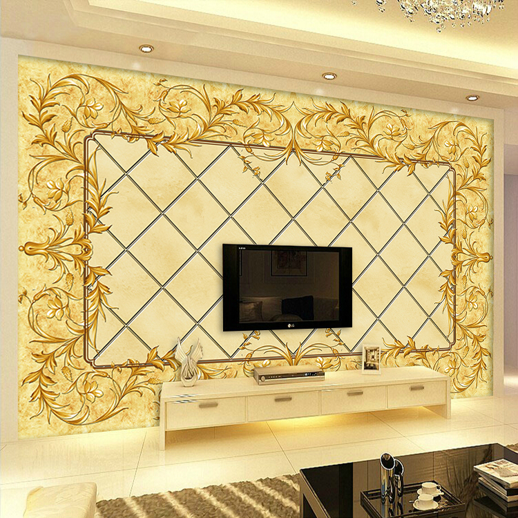 China 3d Mural Painting China 3d Mural Painting Shopping Guide At