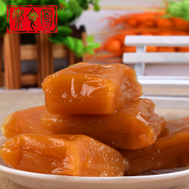 Royal garden fresh food wandou huang 470g palace of old beijing specialty pastry heart of traditional pastry snack snacks