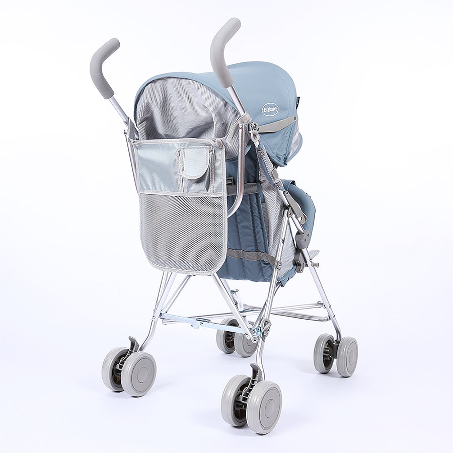 S108D s1088口wired buggy baby stroller mesh bag guadai