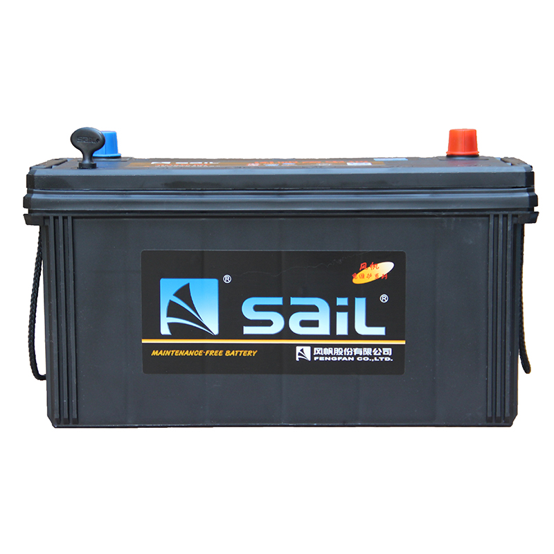 Get Quotations Sailing Battery G31n Mf With Bolt Dress Adaptering Large Stani Truck Light Heavy