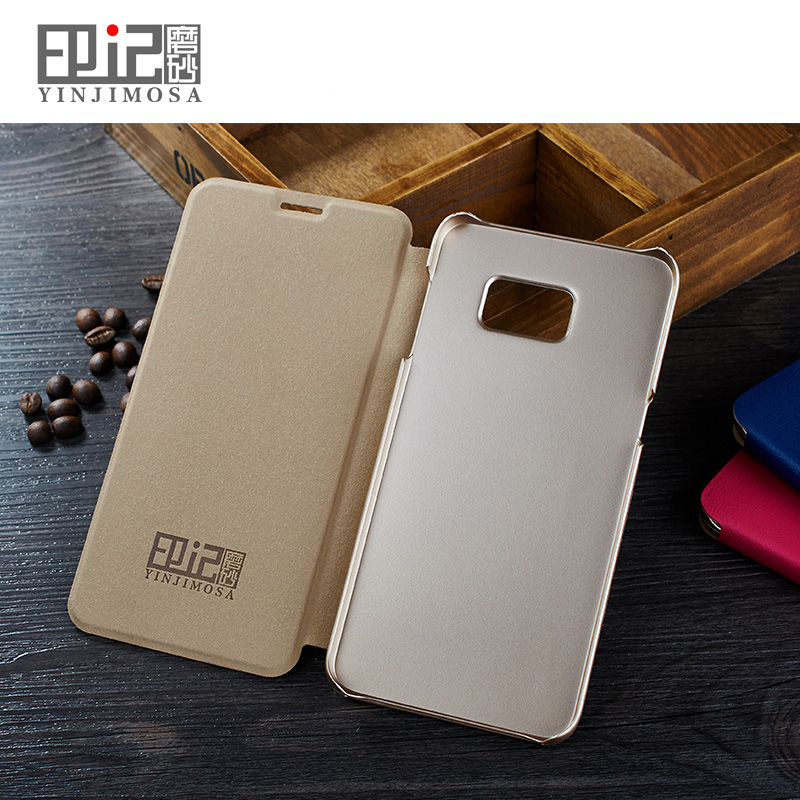Samsung S6Edge + s6edgeplus g9280 samsung mobile phone shell mobile phone shell holster bracket phone sets shell protective sleeve