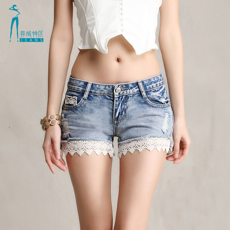 China Exotic Dancer Wear, China Exotic Dancer Wear Shopping Guide at ...