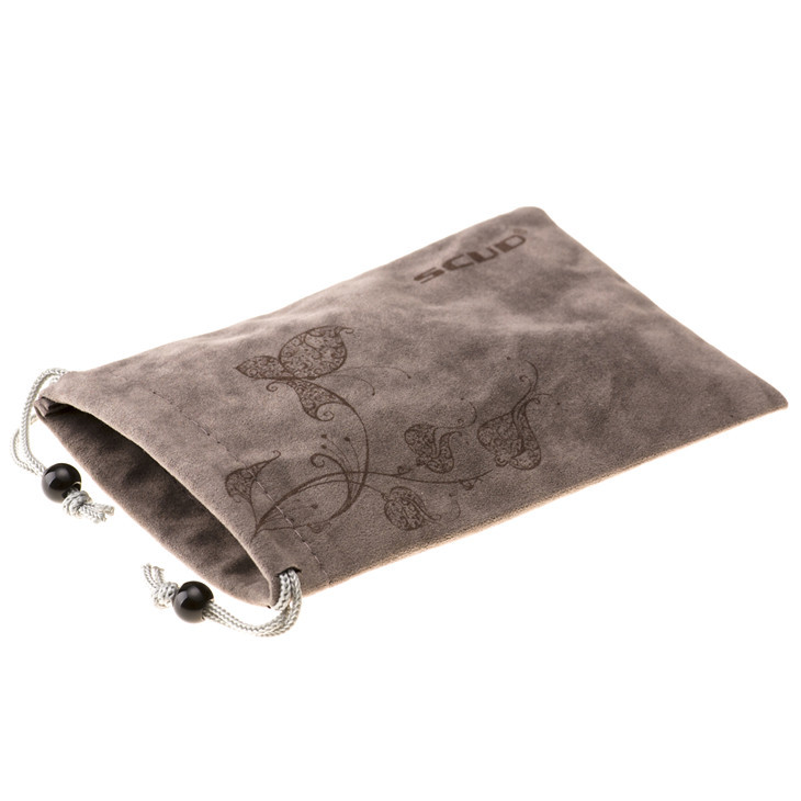 Scud original original mobile power flannel bags flannel bag cloth cover