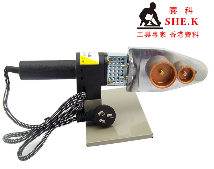 China Pvc Welding Device, China Pvc Welding Device Shopping Guide at ...