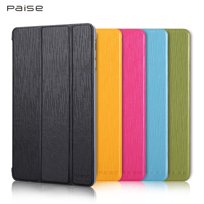 Send color apple ipad mini2 protective sleeve mini slim dormant leather protective sleeve ipadmini