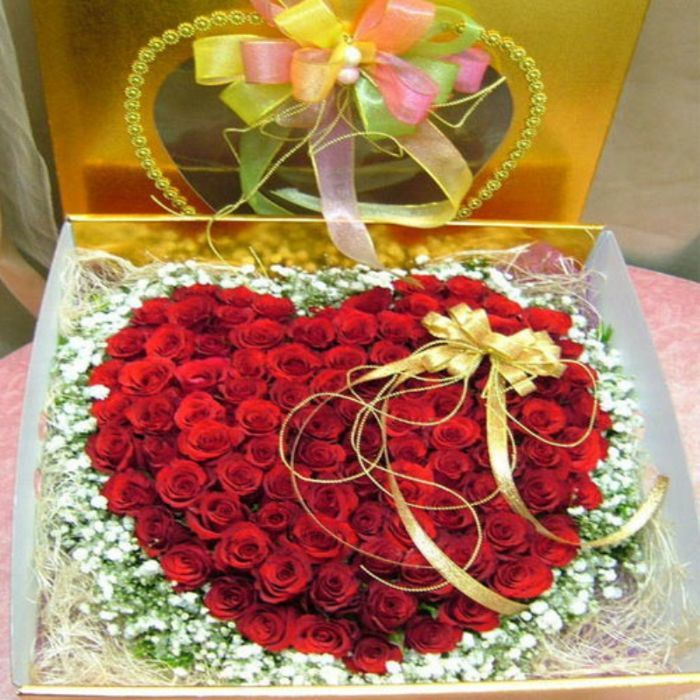 Shan dong nanjing city flower delivery florist beijing shanghai flowers flowers gift of red roses flower shop in shenzhen