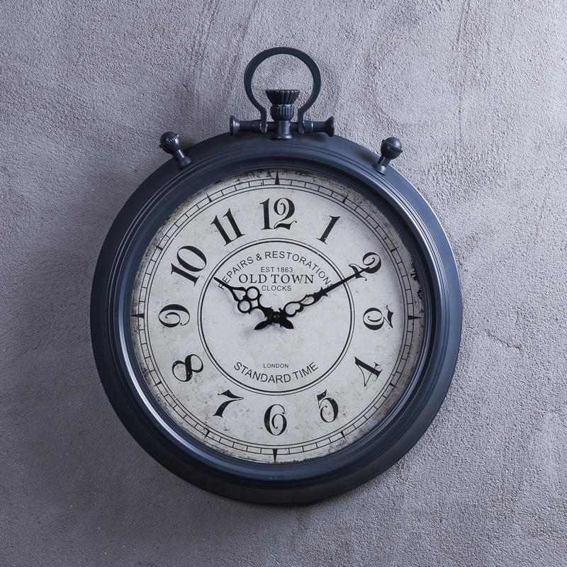 China Pendulum Wall Clock China Pendulum Wall Clock Shopping Guide