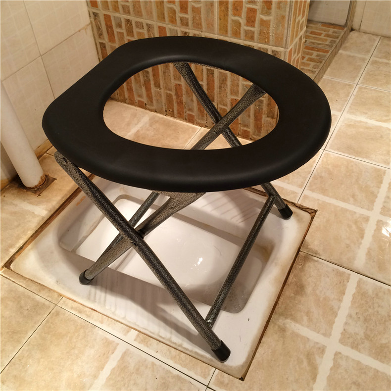 Toilet Chairs For Elderly Toilet Chair Bedside Toilet