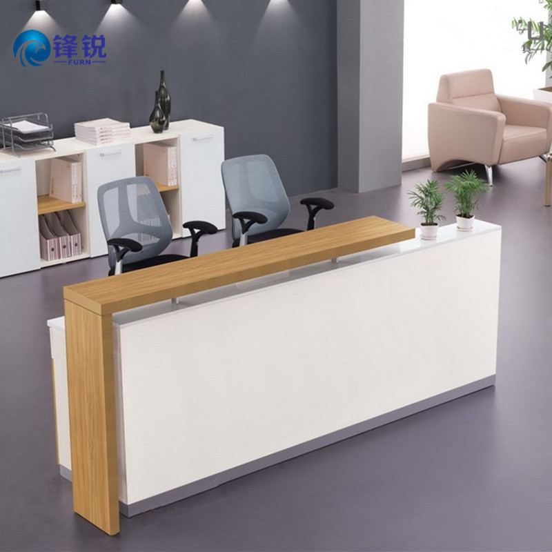 Get Quotations · Shanghai Office Furniture Office Reception Desk Reception  Desk Reception Table Bar Reception Desk Reception Desk