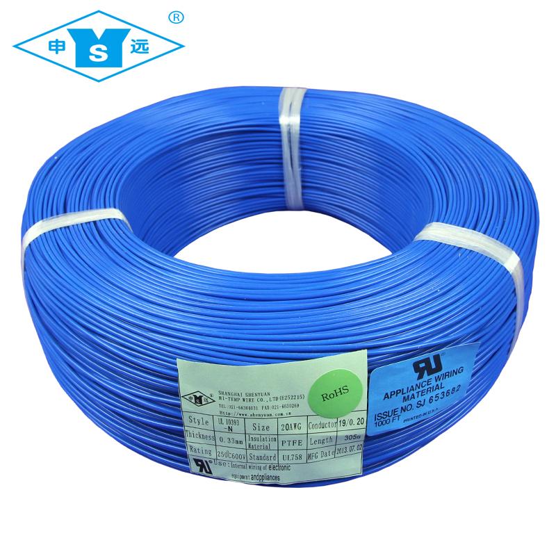 China Teflon Ul Wire, China Teflon Ul Wire Shopping Guide at Alibaba.com