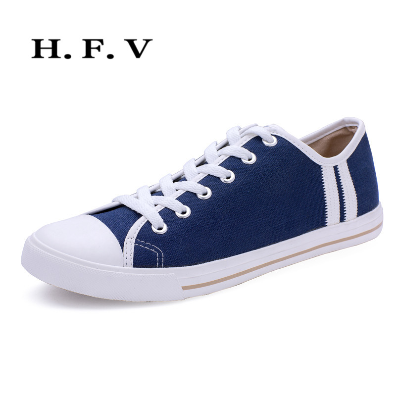 Shirr hfv simple solid color casual shoes 2016 new fall flat with lace shoes 4949 brand hong kong