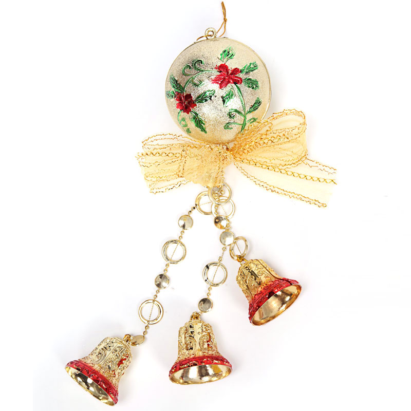get quotations shun yat christmas festive christmas ornaments hanging pieces of many varieties of christmas ornaments christmas supplies - Fish Christmas Ornaments