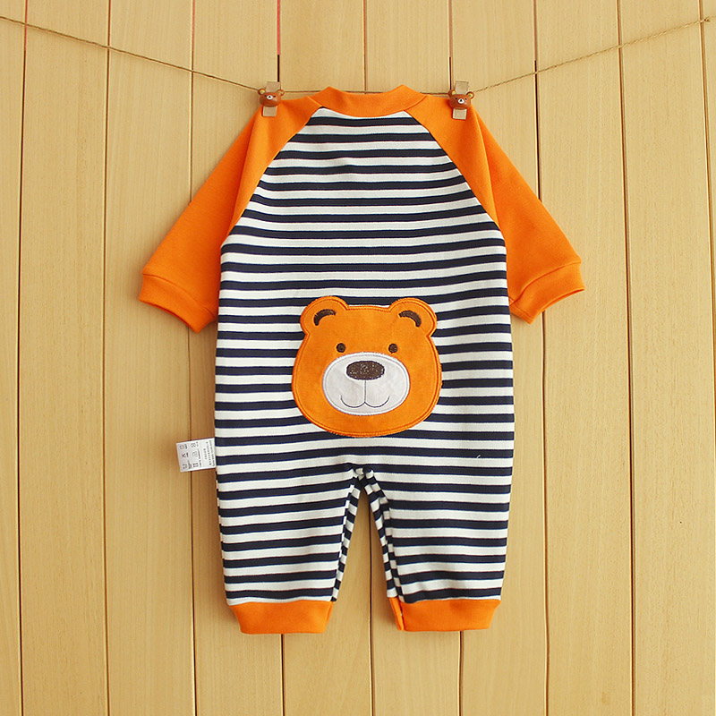 b58e71d2a5a9 China Babies Clothes Uk
