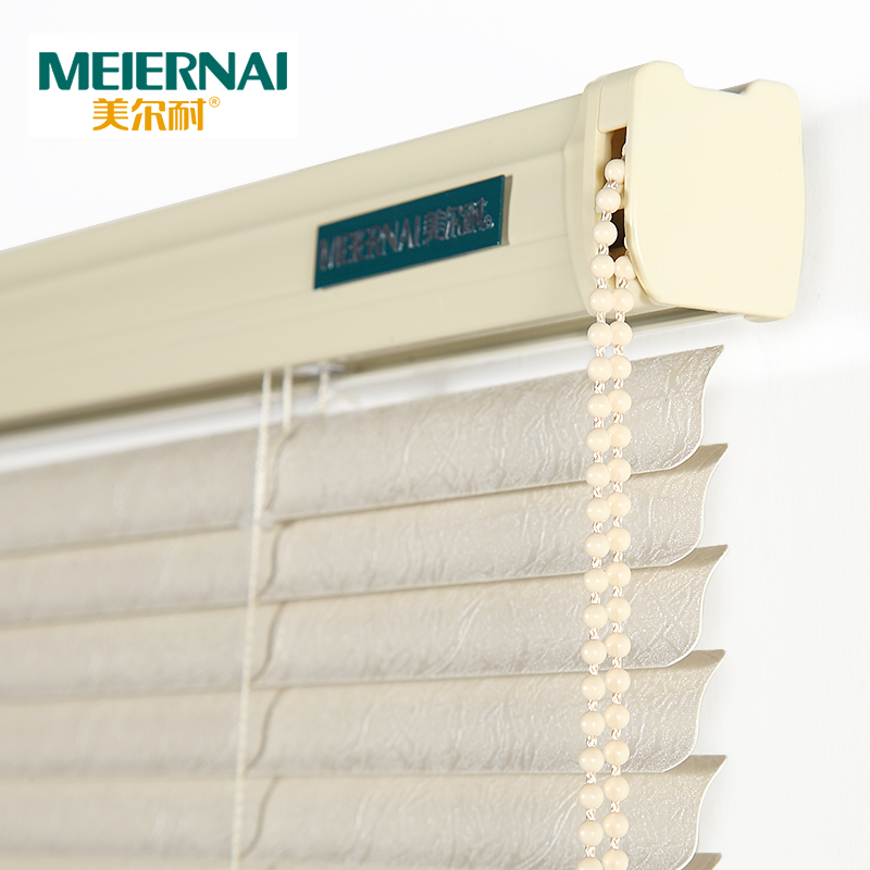 Get Quotations   Simmel resistant type pvc waterproof aluminum blinds  roller blinds office partition custom kitchen hygiene. China Pvc Roller Blinds  China Pvc Roller Blinds Shopping Guide at