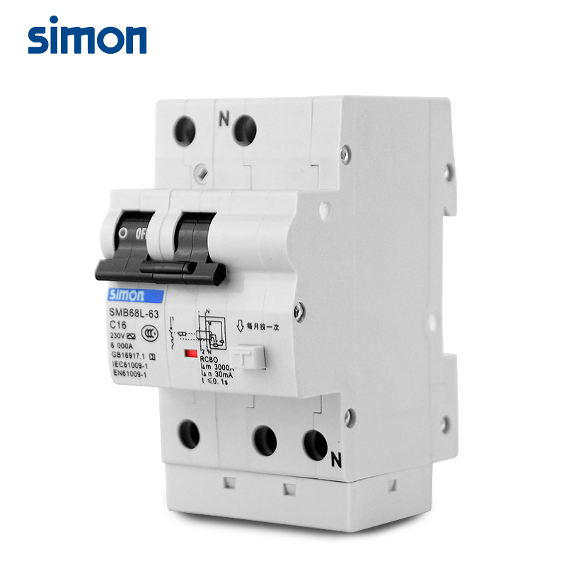 China Electrical Panel Breaker, China Electrical Panel Breaker ...