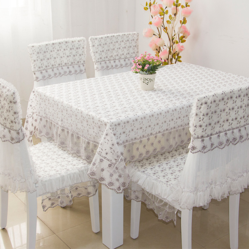 Simple european fabric lace tablecloths tablecloth table cloth coverings coffee table table cloth table cloth upholstery coverings suit suit