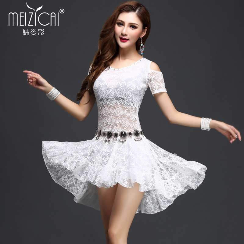 ceaf4000e Get Quotations · Sister colorful belly dance clothing belly dance practice  clothes and 2016 new belly dance belly dance
