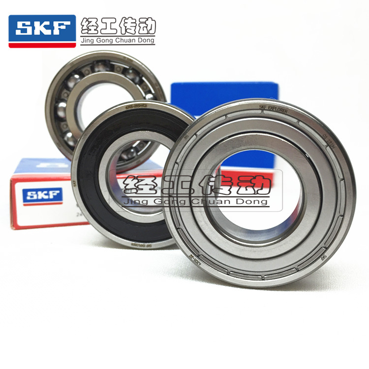 Skf bearings imported from sweden skf genuine original 6014 2z 2rs1 c3 rs1 va208 m