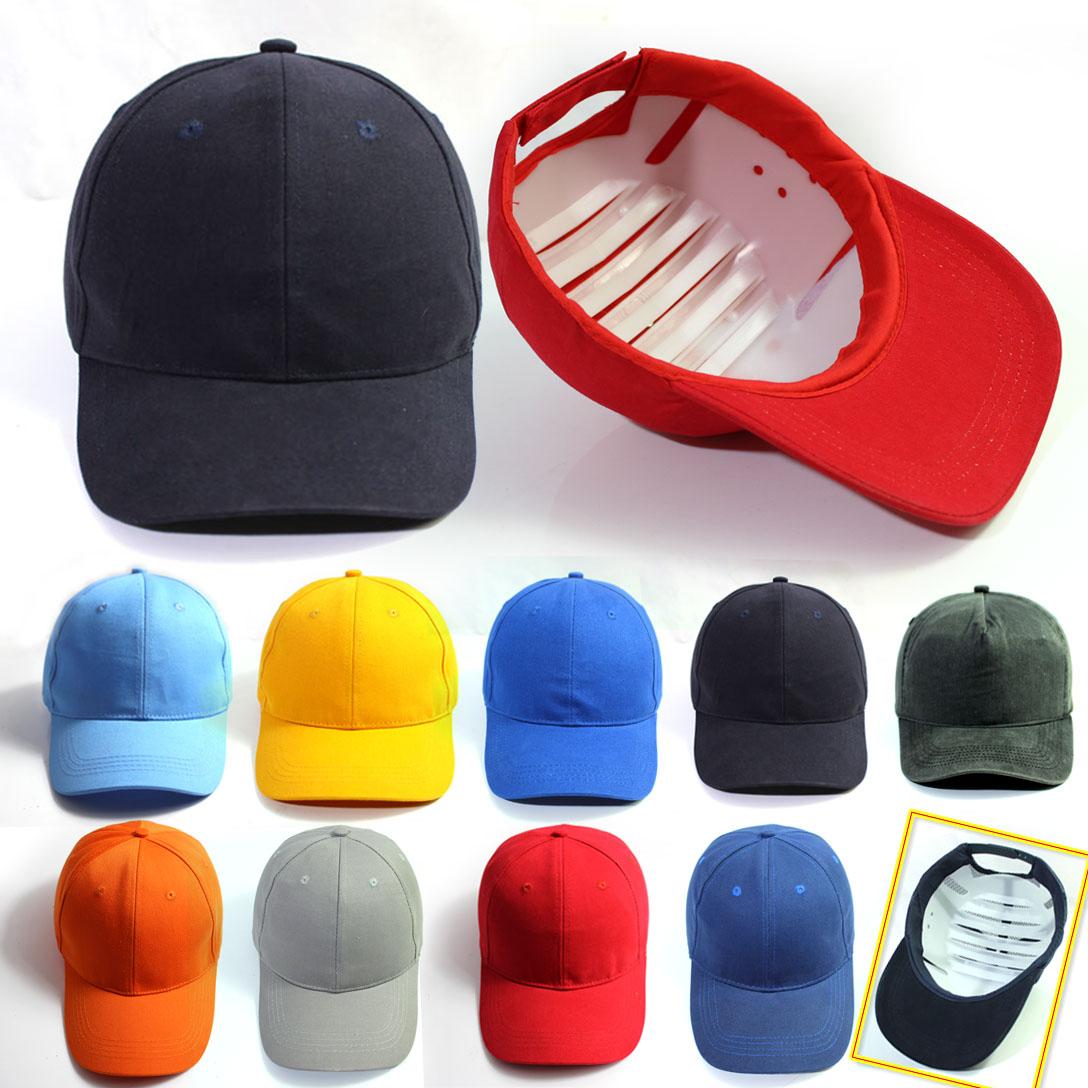0fbb4e0a Get Quotations · Smashing helmets protective cap pp lightweight and  comfortable cotton lining baseball cap crash helmet cap manufacturers