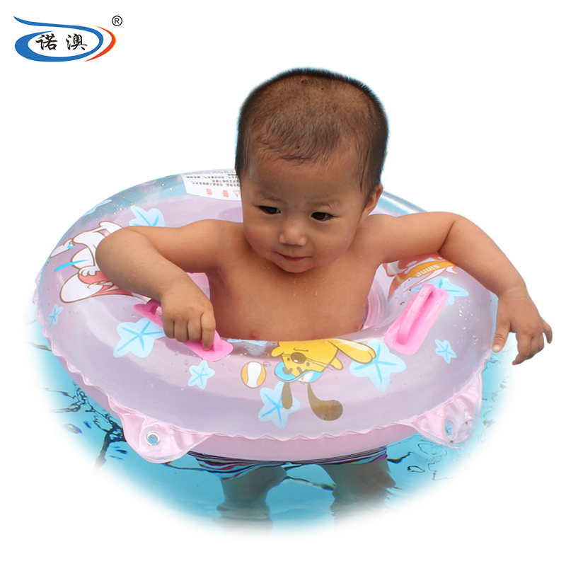 Snow australia baby sitting circle baby swim ring infants and young children sitting circle armpit laps waist circle floating alternative collar