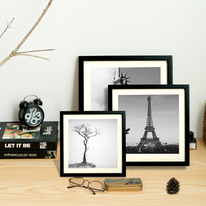 China Square Photo Frame, China Square Photo Frame Shopping Guide at ...