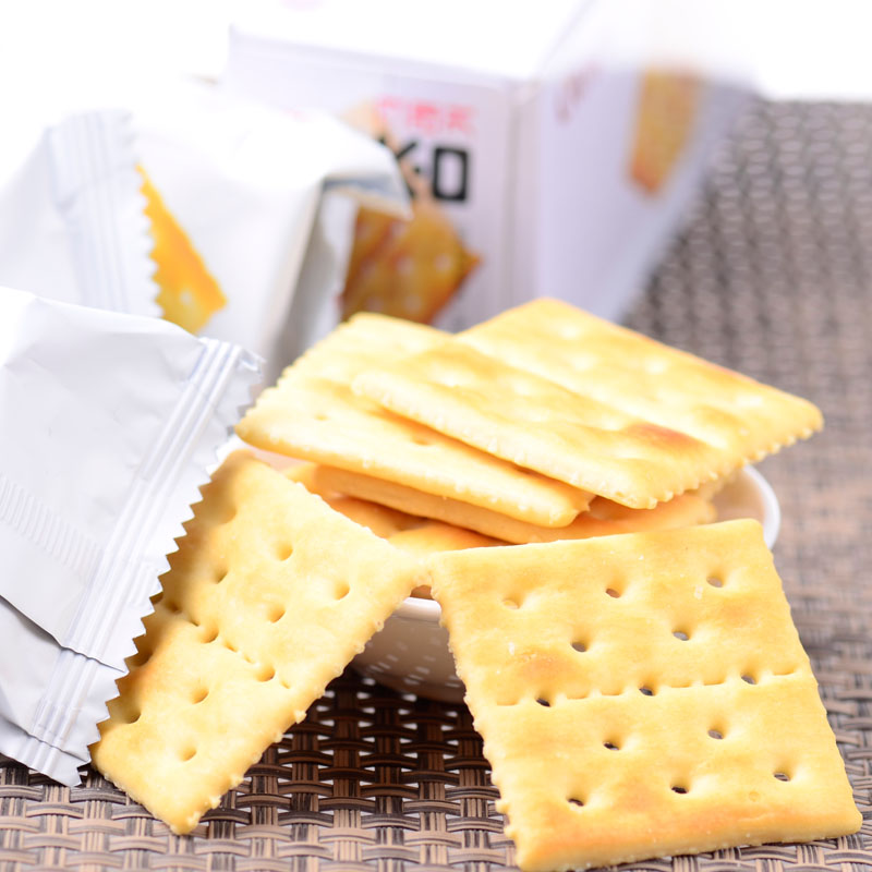South korean imports of soda crackers may rao mouth too salty crackers can ryan 56g flavor breakfast afternoon snack