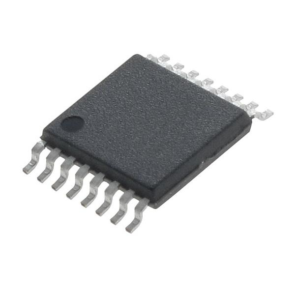 SP3220ECY-L/tr [rs-232 interface ic 3 v-5.5 v rs-232 1-DRV/1-R