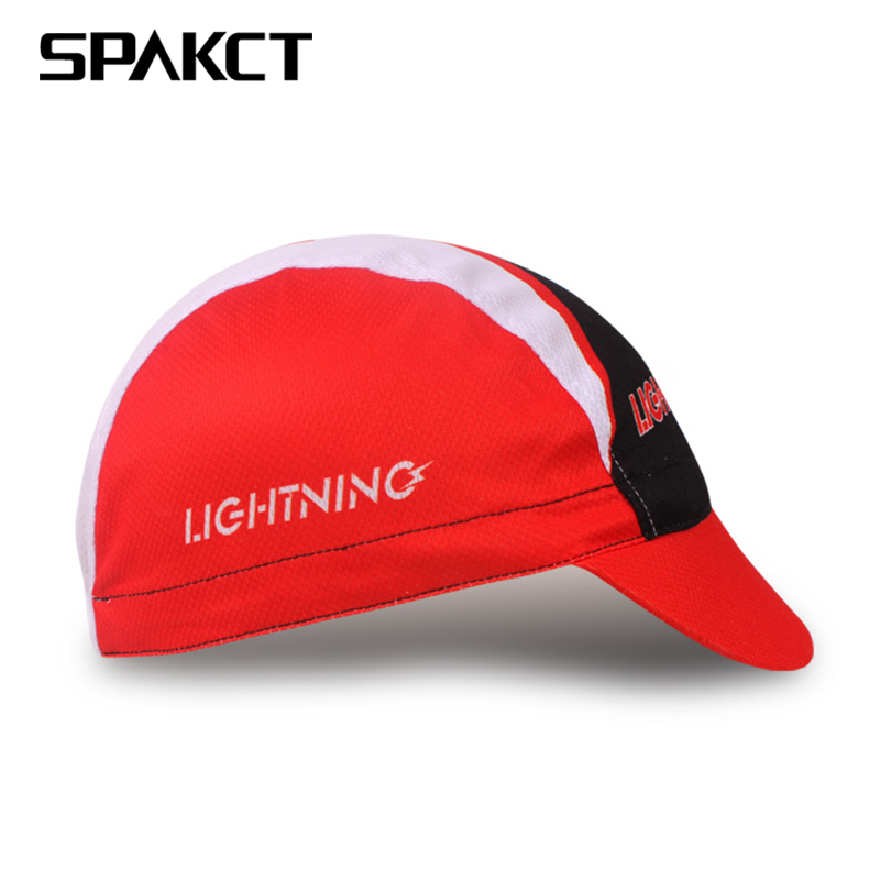 Spakct sipa off riding cap mirage male bike mountain bike riding hat summer sun riding equipment