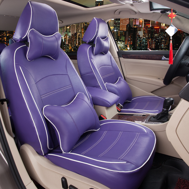 Special custom leather car seat cover four seasons gx460 rx350 is200 lexus gx460 es is the whole package