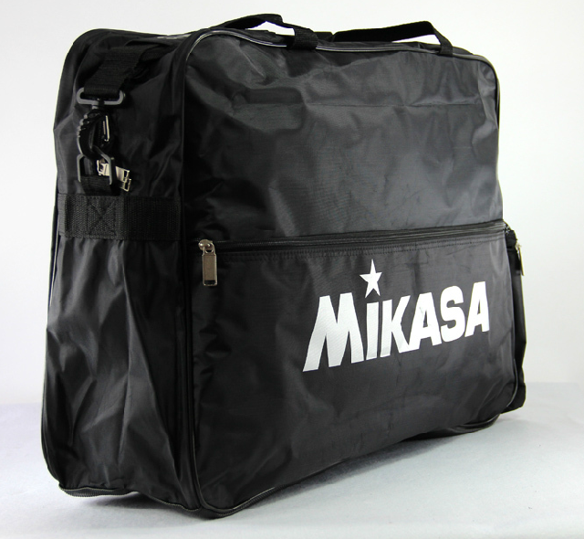 Special offer free shipping genuine micasa mikasa volleyball bag accessories mounted men and women's volleyball sports goods m6b
