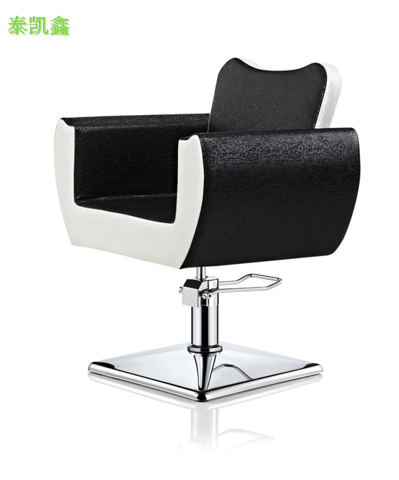 Special upscale barber chair factory direct haircut salon chair salon chair lift rotating chair barber chair