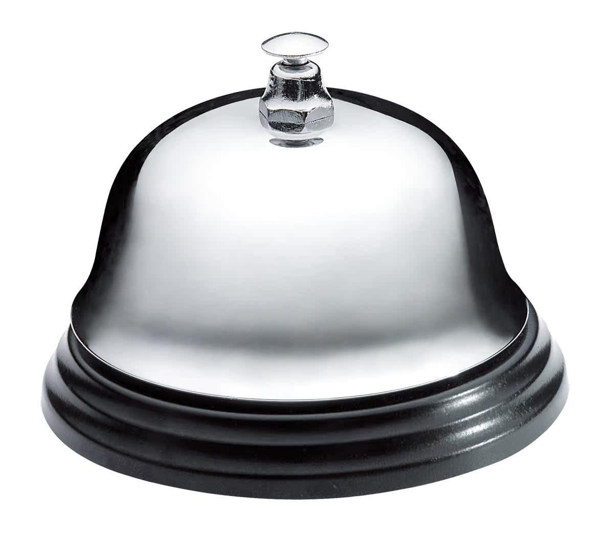 China Call Bell, China Call Bell Shopping Guide at Alibaba.com