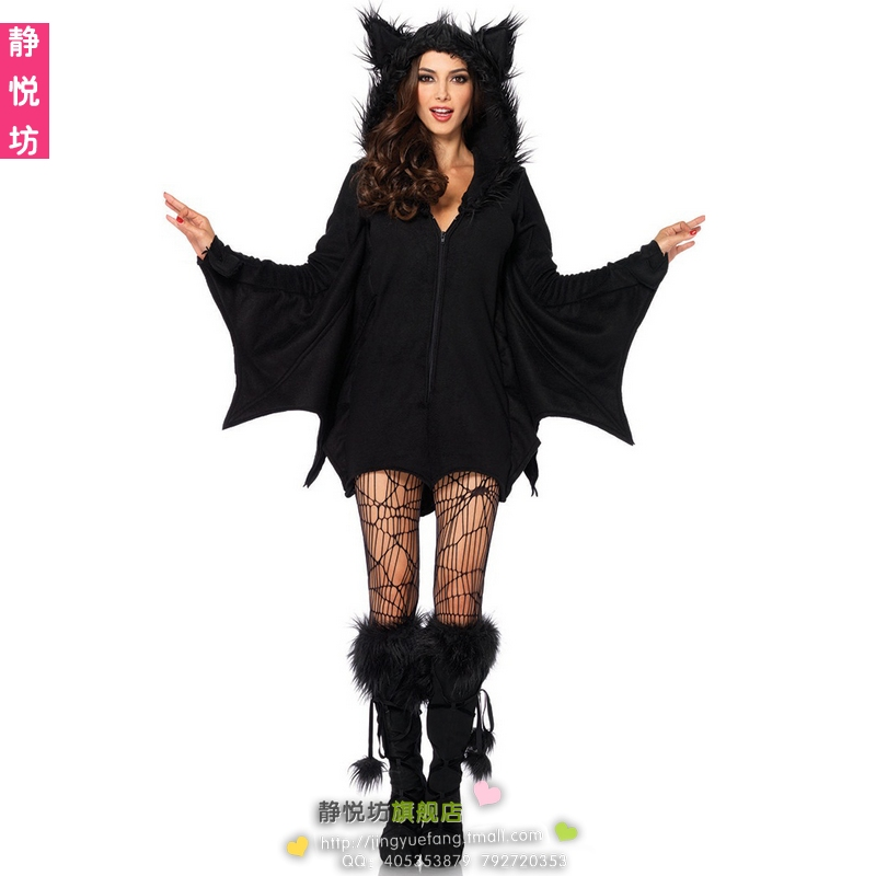 Get Quotations · Spider batman costume cat girl role playing game uniforms bar section halloween costume cosplay dress  sc 1 st  Shopping Guide - Alibaba & China Cat Costume China Cat Costume Shopping Guide at Alibaba.com