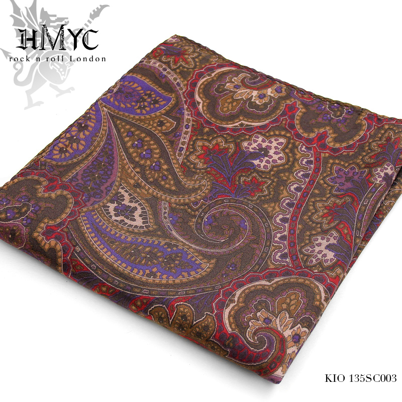 Spring new scarf scarf scarf tide literary men hmyc mulberry silk scarf silk scarf thin section male tide