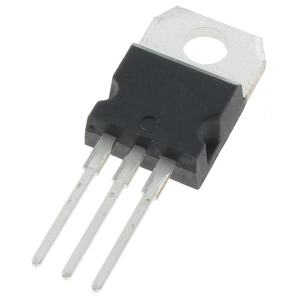 STF11N65M2 [mosfet mosfet power]