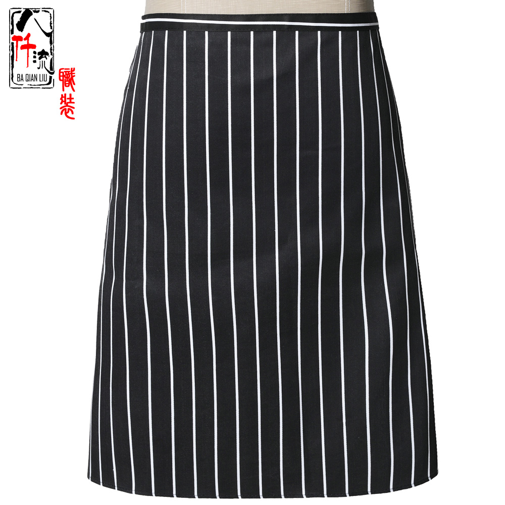 White apron restaurant - Get Quotations Stream W002 Grand Hotel Chef Aprons Chef Clothing Chef Apron White Apron Chef Apron