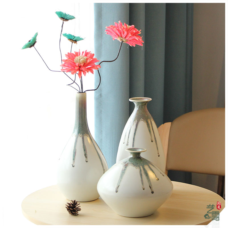 China Modern Vase Set China Modern Vase Set Shopping Guide At