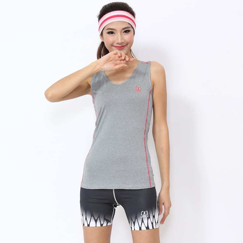 Get Quotations Summer Lovers Vest Sports Mens Running Fitness Gym Yoga Body Female
