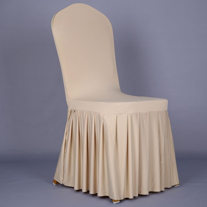 Sundress stretch coverings hotel restaurant hotel chair cover wedding chair cover even the body suits custom bow back