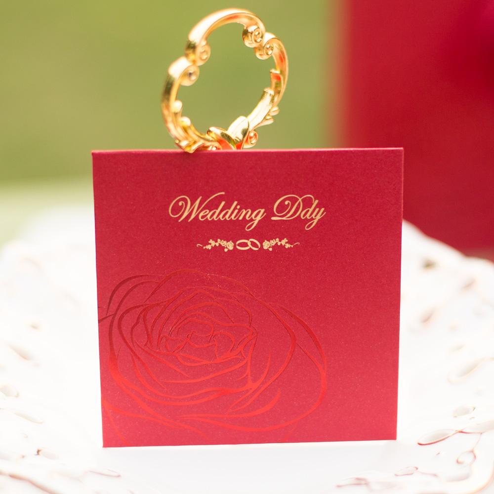 Sweet day european wedding wedding red envelopes red envelopes wedding supplies wedding red packets red wedding ideas 2016