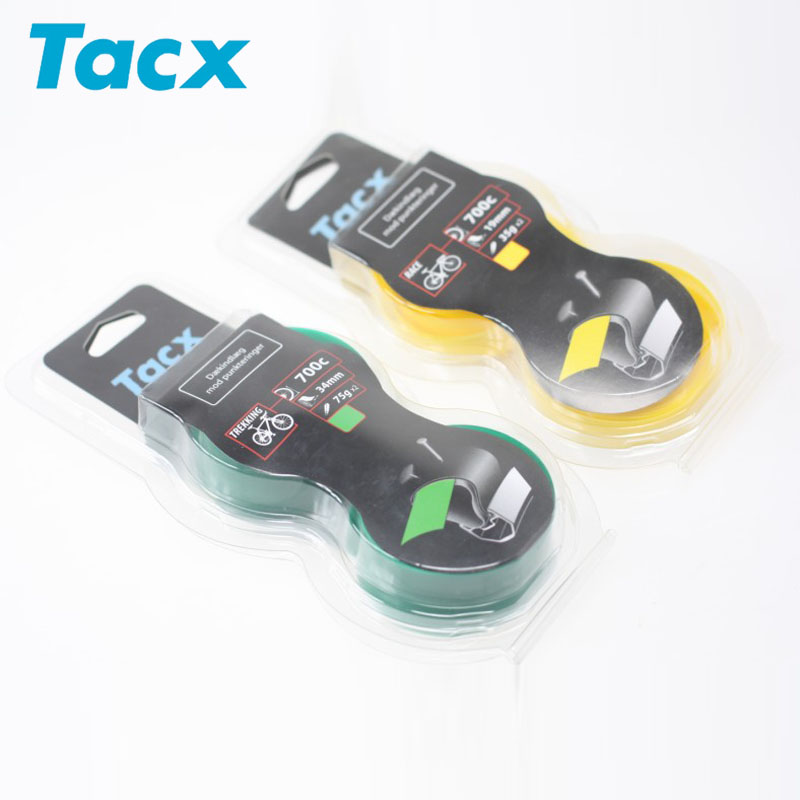 Tacx taiwan bicycle tire mat stab mountain bike/tire 700c road bike tires proof tie 26